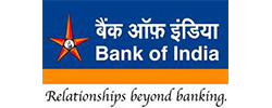home loan from Bank of India for rps savana faridabad flats