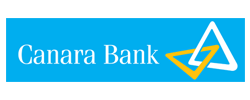 home loan from Canara Bank for rps savana faridabad flats