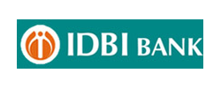 home loan from  IDBI-Bank for rps savana faridabad flats