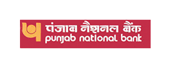 home loan from  Punjab National Bank for rps savana faridabad flats