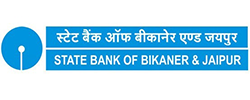 home loan from  State Bank of Bikaner & Jaipur for rps savana faridabad flats