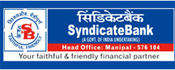 home loan from Syndicate Bank for rps savana faridabad flats
